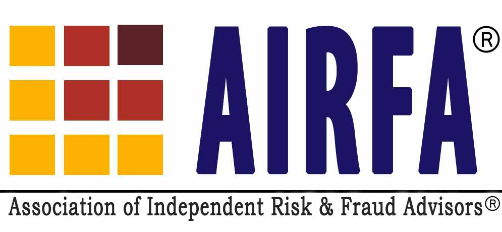 Association of Independent Risk & Fraud Advisors